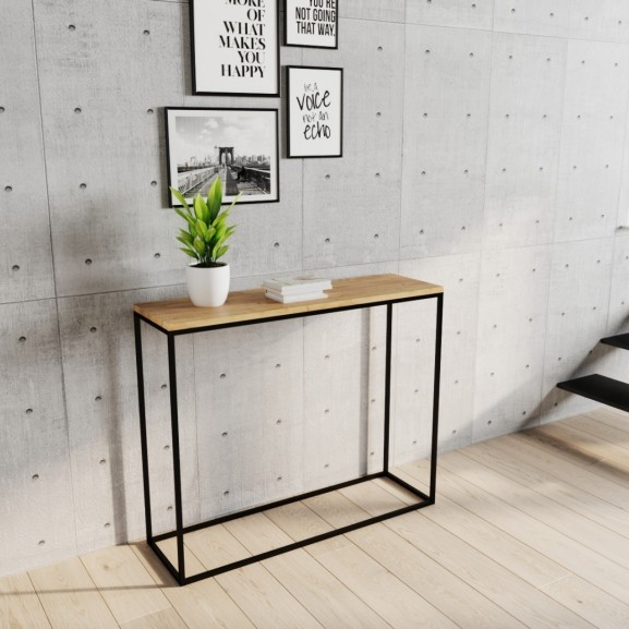 Salon loft: design, który pokochasz