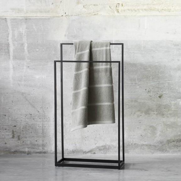 Łazienka loft – najnowsze trendy na wyciągnięcie ręki