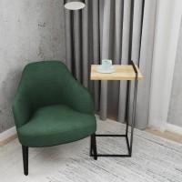Dekoracje loftowe – prosty sposób na nietuzinkowe wnętrze